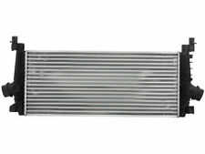 For 2011-2015 Chevrolet Cruze Intercooler 89444DQ 2012 2013 2014