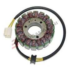 STATORE ELECTROSPORT SUZUKI 750 GSX R (K4/K5) 2000-2005