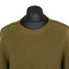 Vintage REPLAY Loose Knit Jumper | Men's XL | Sweater Sweatshirt Knit Retro
