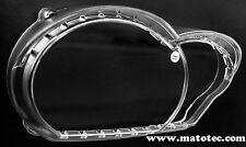 BMW R 1200 GS Adventure Scheinwerfer Schutz Headlight protector All Years
