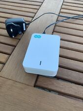 Ee Signal Booster Box 3g Fap30021 Nokia
