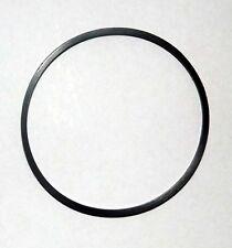 Carburetor bowl O ring  gasket suits Briggs and Stratton Quantum & 12 series ++