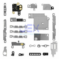 Internal Replacemen​t Retaining Bracket/Plate & Small Parts Set for iPhone 6/6G