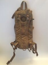 USMC TACTICAL WXP - Source 3L ILBE HYDRATION PACK SYSTEM CARRIER - Camelback