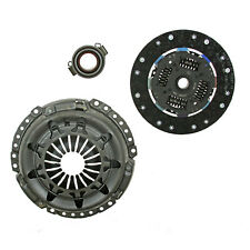 Clutch Kit-Eng Code: 2ZRFE AMS Automotive 16-113
