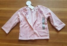 972cfbe7fb5e Mayoral Girls  Jumpers   Cardigans (0-24 Months)