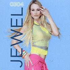 Jewel - 0304     *** BRAND NEW CD ***