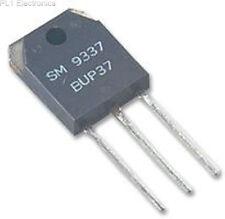 Inverseur Contact Block LADN 13 Schneider 1NO//3NC 038392