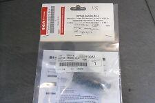 Suzuki dl1000 Espejo Extensión (H8)