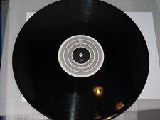 Stroboscopio disco 50Hz 33 45 78 giri/min/giradischi giradischi Unbranded/Generic