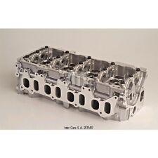 Zylinderkopf AMC 908509