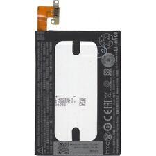 HTC Batería original Litio BO58100 per ONE MINI M4 1800mAh Piezas de repuesto