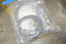 Lam Cable Assembly 853-056618-004 Gas Box Interface 1002685-0735