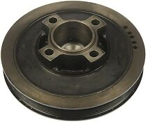 For Chevrolet Express GMC Savana Balancer/Pulley Assembly Dorman 594-037