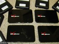 Verizon Wireless Novatel MiFi 2200 Wi-Fi Hotspot Modem - Clean ESN