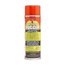 Doktor Doom Total Release Fogger 5.5 oz Insecticide Spider Mite Killer Bug Bomb