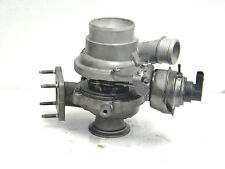 Turbochargr VOLVO XC60 XC90 C70 S60 S80 V60 V70 2.0 DI TD (D5204T)  2010> 795680