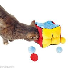Trixie Cat Toys with Catnip