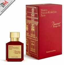 Maison Francis Kurkdjian Baccarat Rouge 540 Extrait de parfum 70ml EDP NEW