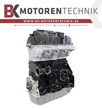 Linde Stapler VW Industriemotor 2,0TDI CBKA CBJ CBJB CBH CBHA Motor Überholt!