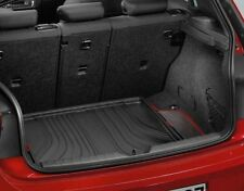 BMW Genuine Fitted Boot/Trunk Mat Protector Cover Sport F20/F21 51472220001