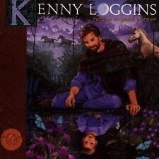 Kenny Loggins - Return to Pooh Corner [New CD] Manufactured On Demand
