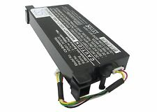 Li-ion Battery for DELL PERC5E M9602 X8483 NEW Premium Quality