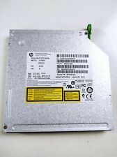 HP Elite DVD Drive 460510-800 657958-001 GTB0N