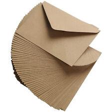 Classical Blank Gift Envelope Paper Envelopes Invitation Envelope For Letter