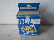 Roulement de roue SNR ref R155.08  RENAULT R5 alpine R12 R18 R20