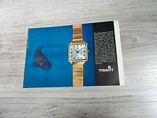 edf1b02d1c prezzi listino in vendita - Collezionismo cartaceo | eBay