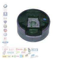 SUPPORTO MOTORE ANTERIORE INFERIORE SEAT ALTEA LEON TOLEDO 1.9 2.0 TDI 51067