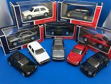 1/43 Norev Youngtimer verschiedene Modelle und Farben Top-Autos Multirabatt !