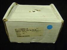 THRANE/THRANE SATELLITE PHONE CAR ANTENNA ROOF MAGNET MOUNT KIT M4 MAGNETIC