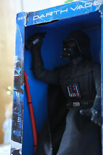 1997 Star Wars Collector Series Darth Vader 13 Inch Figure by Applause