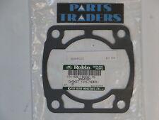 NOS Genuine  Polaris Cylinder Base Gasket Indy Starlite Deluxe 3084020
