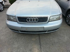 Audi A4 B5 sports limited edition Auto WRECKING/ PARTS