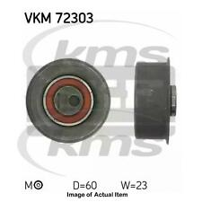 New Genuine SKF Timing Cam Belt Tensioner Pulley VKM 72303 Top Quality