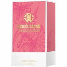 Roberto Cavalli Florence Blossom 1 oz/ 30ml Women's Eau de Parfum Spray New