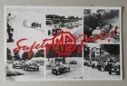 MG TD Series Brochure