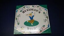 Mulligans wild golf game Brand New - 2007 Golf Game of the Year