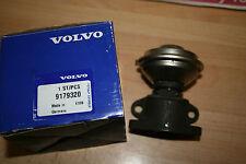 Genuine Volvo EGR Valve    9179320    V70 S80 850 S70