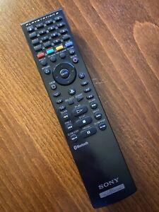 Telecomando Sony PS3 Bluetooth