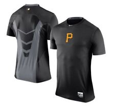 cheap for discount fcd70 03f9a Nike Pittsburgh Pirates MLB Fan Apparel   Souvenirs for sale   eBay