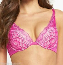 Wonderbra Lace Glamour Lingerie & Nightwear for Women