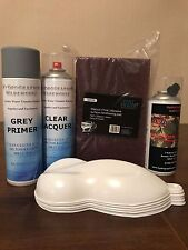 Hydro graphics supply package great top up or starter kit 18