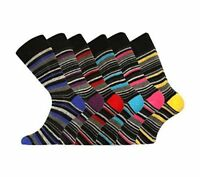 3 Pairs Hogans Wholesale 1036 Ladies Socks Fluffy Lounge Socks