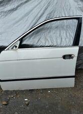1996 1997 1998 1999 2000 OEM   BMW 5 SERIES 525I 528I 540I LH FRONT DOOR