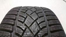 Dunlop SP Sport Invernali 3d - 235/35 r19 91w, m + s, ro1 - 6,0-6,5mm (v54)