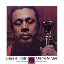 Disques vinyles pour Blues mono LP